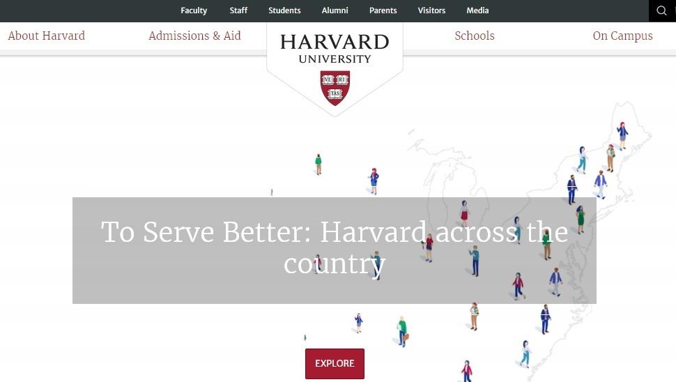 Thiết kế website trường học bằng Drupal