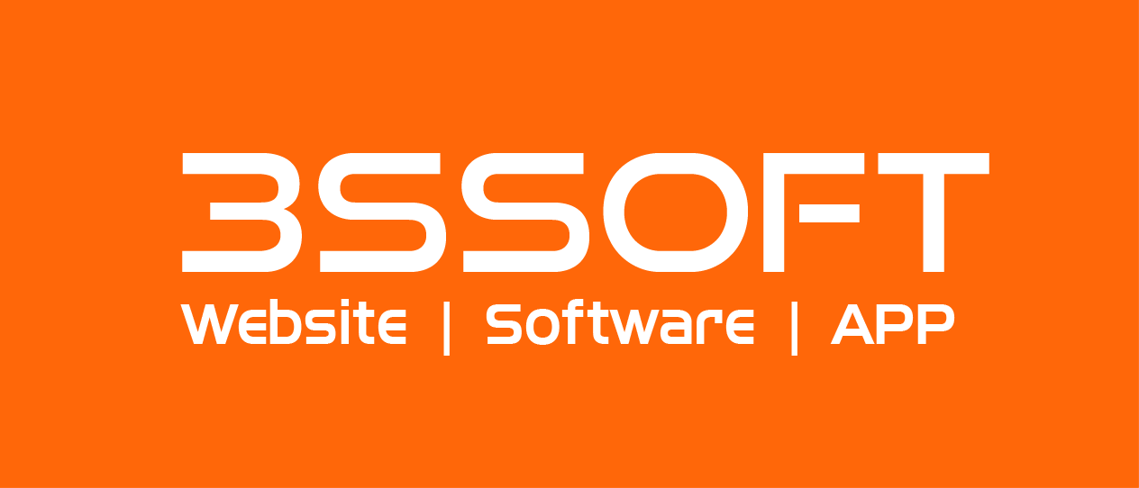 3sSoft software