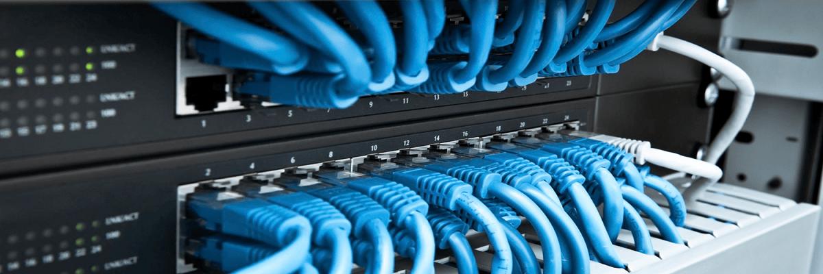 Cung cấp dịch vụ hosting, server clound