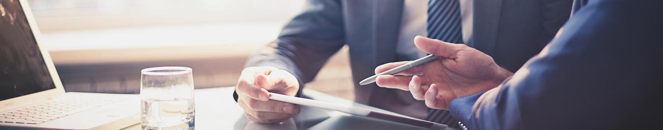 Xu hướng xây dựng ứng dụng cho mô hình thương mại điện tử B2B, B2C năm 2016