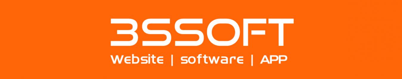 3SSOFT tuyển gấp 05 web developer PHP