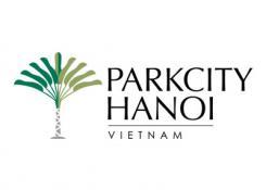 ParkCity Hà Nội