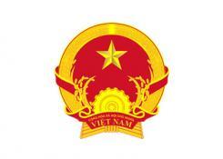 Sở Lao động thương binh xã hội tỉnh Hưng Yên